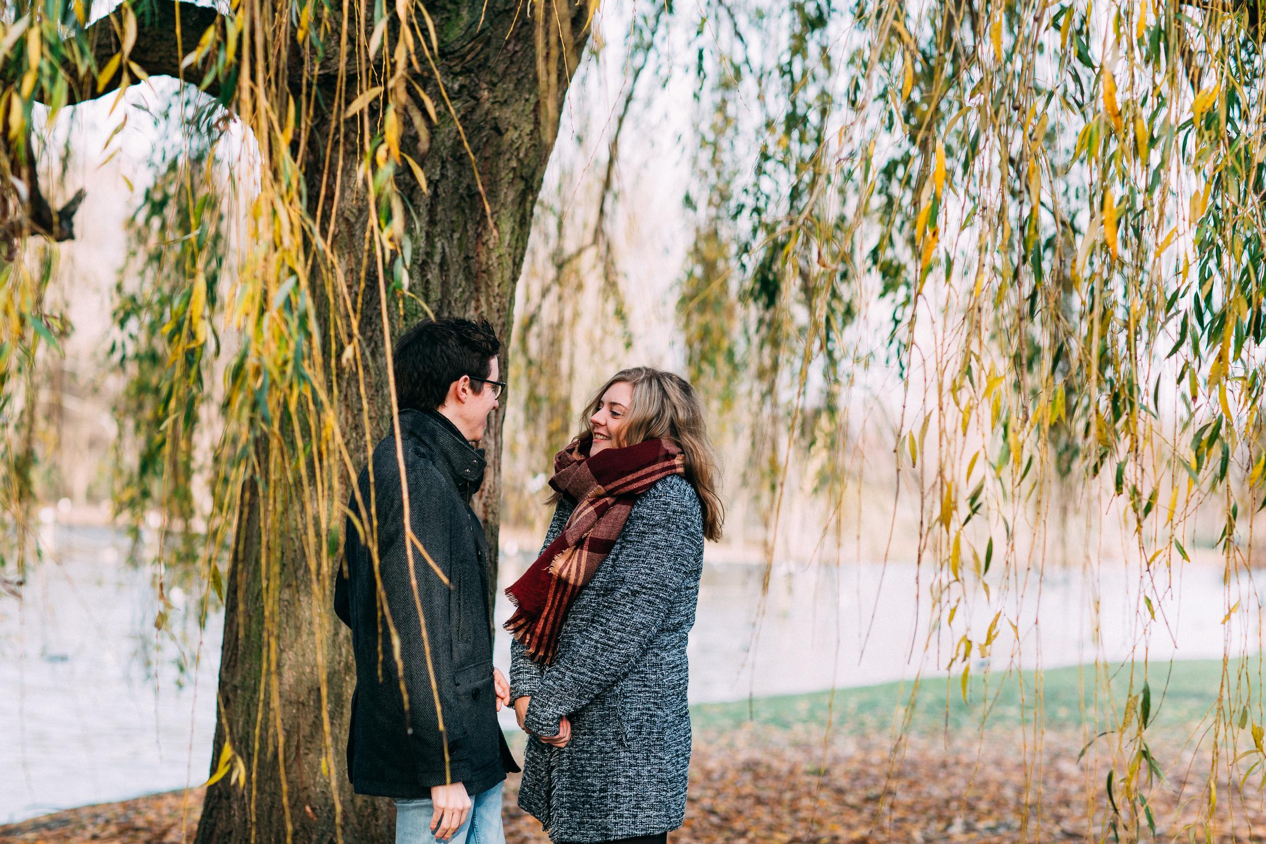 Louise Jones Joanna Nicole Photography Couples London Wedding Photography5.jpg