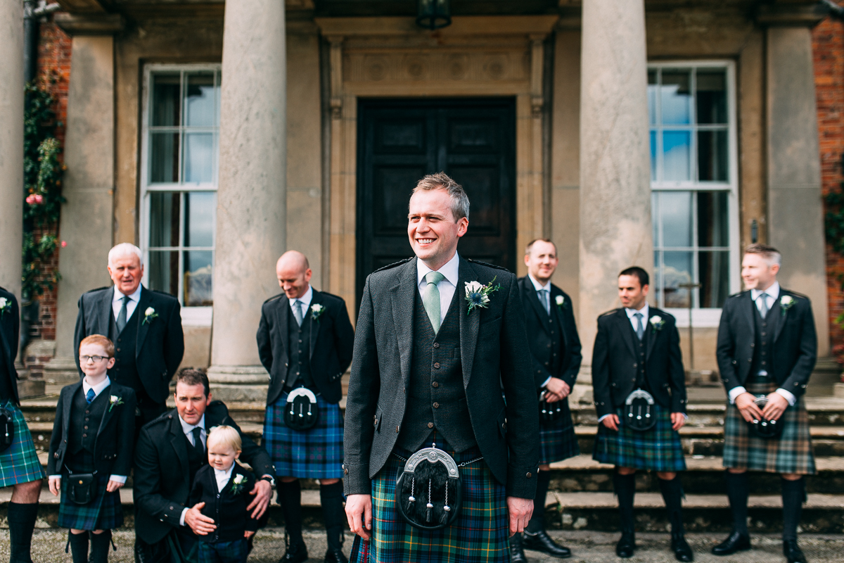 Walcot Hall Wedding Joanna Nicole Photography Creative Wedding Photos (11 of 111).jpg
