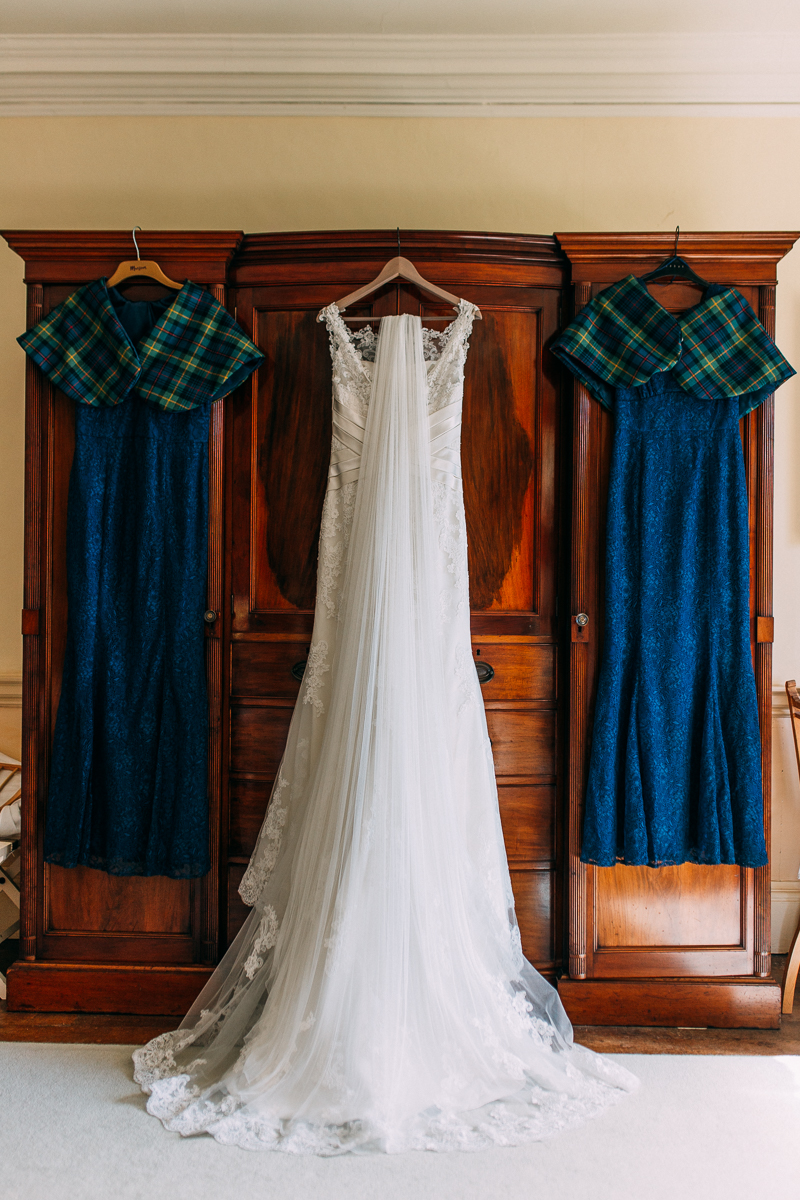 Walcot Hall Wedding Joanna Nicole Photography Creative Wedding Photos (15 of 111).jpg