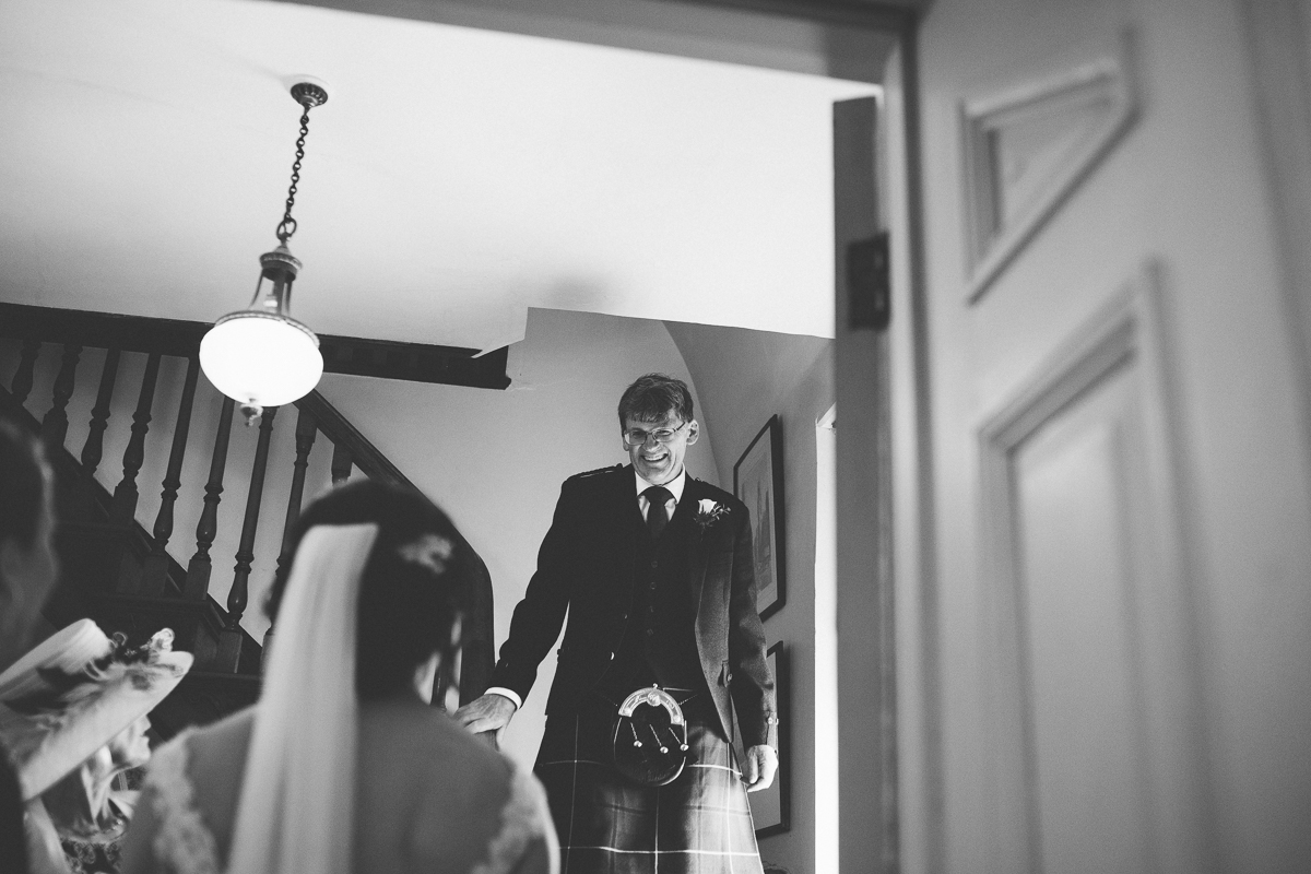 Walcot Hall Wedding Joanna Nicole Photography Creative Wedding Photos (21 of 111).jpg