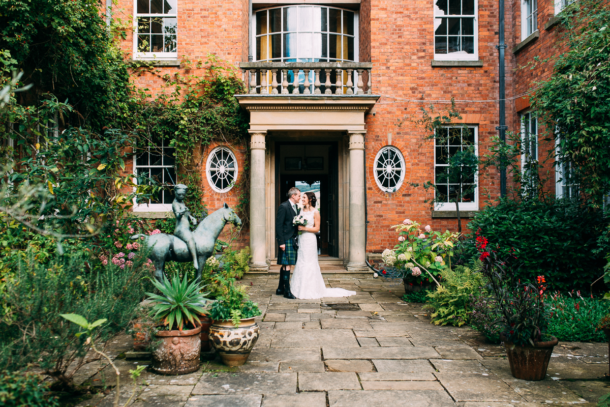 Walcot Hall Wedding Joanna Nicole Photography Creative Wedding Photos (50 of 111).jpg