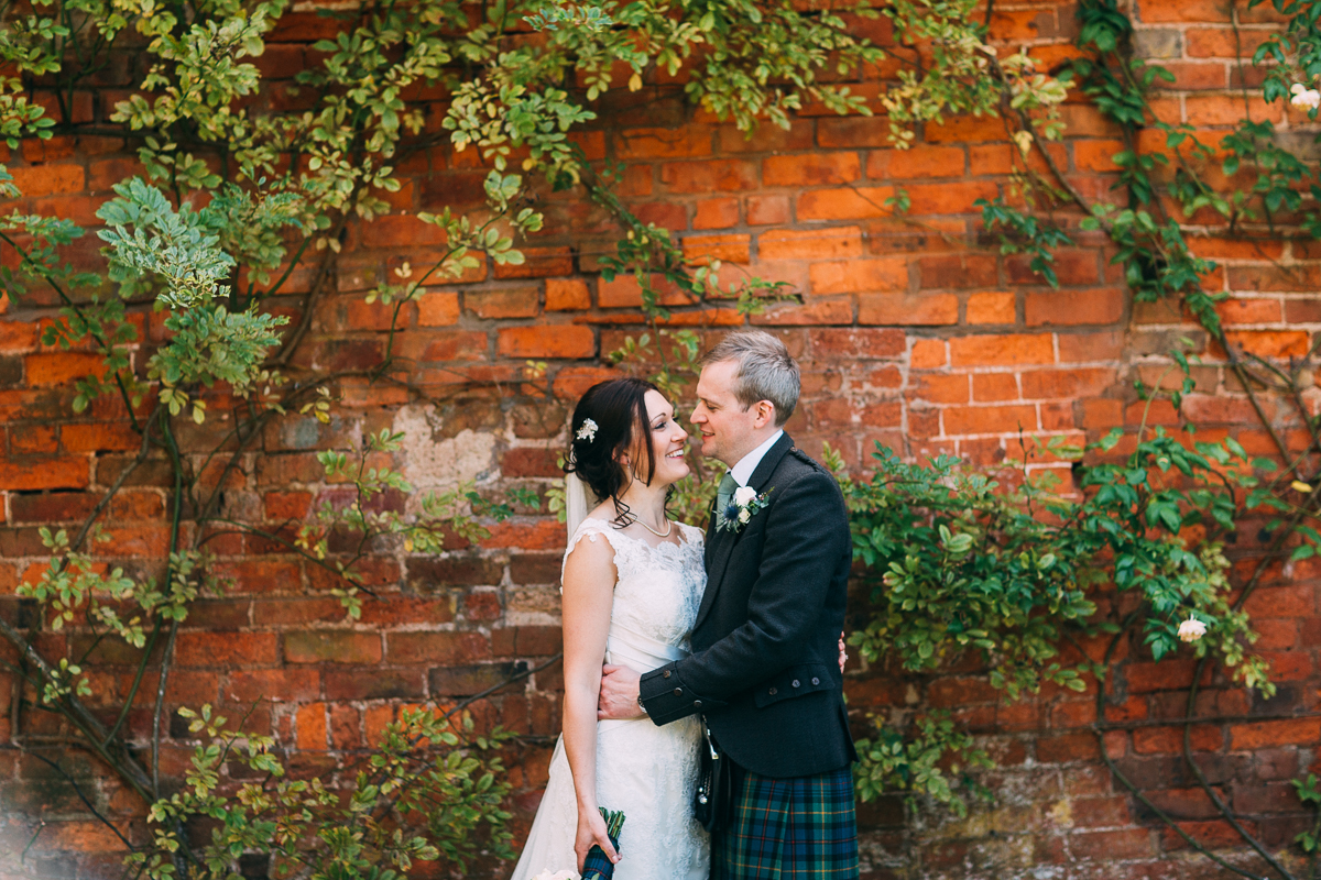 Walcot Hall Wedding Joanna Nicole Photography Creative Wedding Photos (66 of 111).jpg