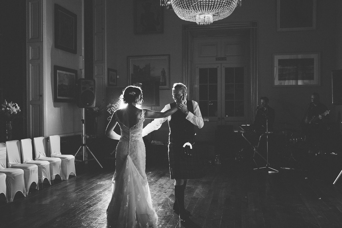 Walcot Hall Wedding Joanna Nicole Photography Creative Wedding Photos (103 of 111).jpg