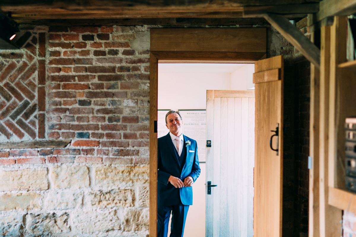Hendall Manor Barns Wedding Artistic Documentary Creative Photography Joanna Nicole Photography (23 of 109).jpg