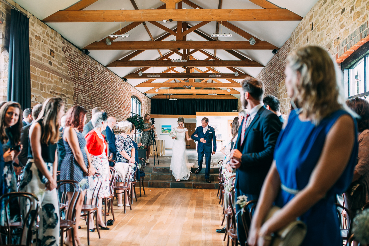 Hendall Manor Barns Wedding Artistic Documentary Creative Photography Joanna Nicole Photography (32 of 109).jpg
