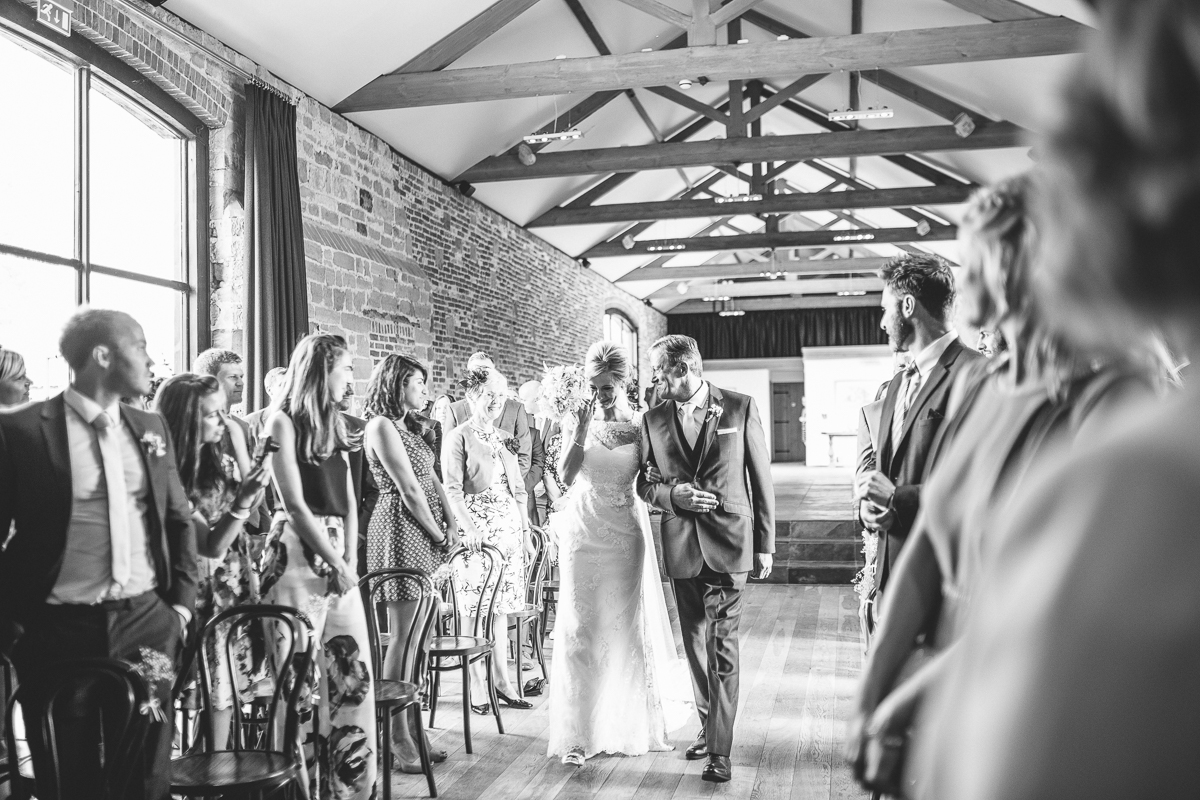 Hendall Manor Barns Wedding Artistic Documentary Creative Photography Joanna Nicole Photography (33 of 109).jpg