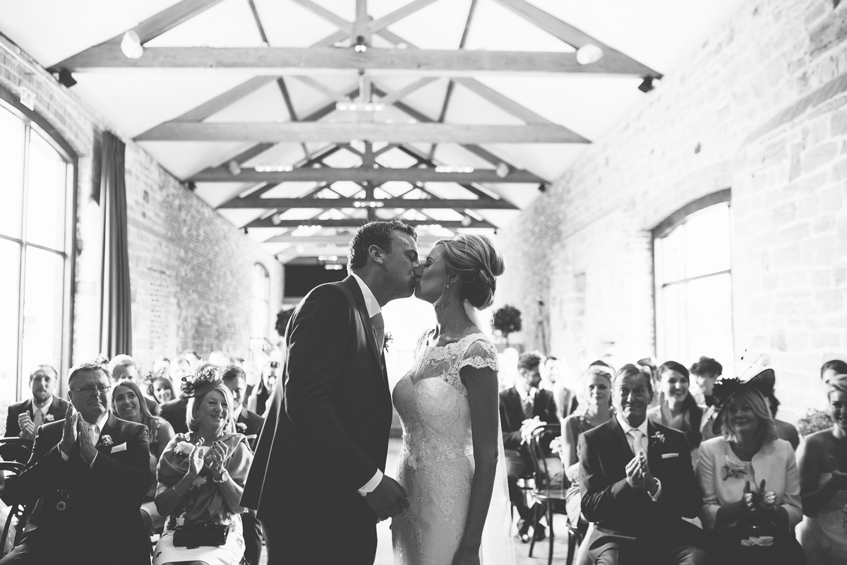 Hendall Manor Barns Wedding Artistic Documentary Creative Photography Joanna Nicole Photography (40 of 109).jpg