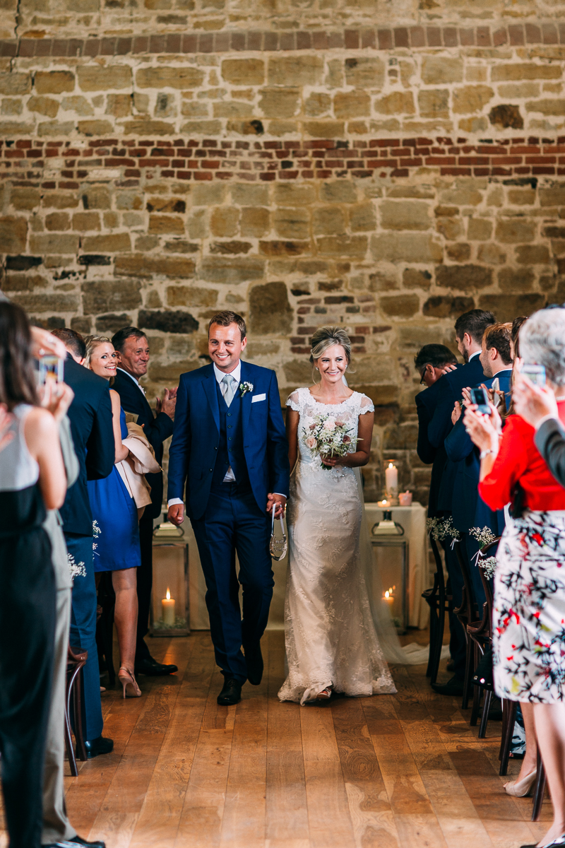 Hendall Manor Barns Wedding Artistic Documentary Creative Photography Joanna Nicole Photography (46 of 109).jpg