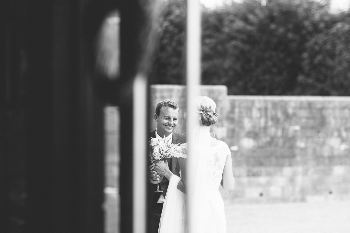 Hendall Manor Barns Wedding Artistic Documentary Creative Photography Joanna Nicole Photography (48 of 109).jpg