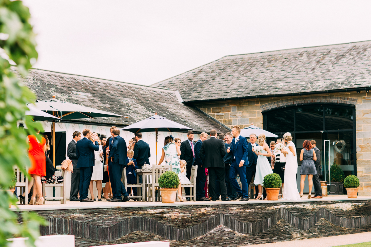 Hendall Manor Barns Wedding Artistic Documentary Creative Photography Joanna Nicole Photography (53 of 109).jpg