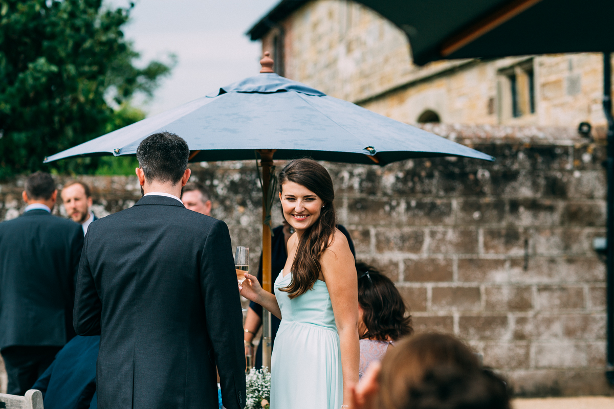 Hendall Manor Barns Wedding Artistic Documentary Creative Photography Joanna Nicole Photography (67 of 109).jpg