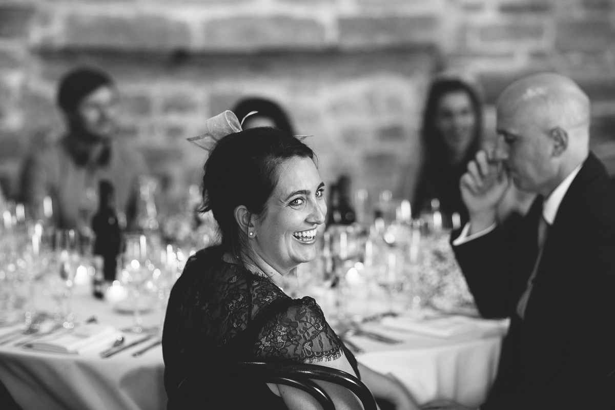 Hendall Manor Barns Wedding Artistic Documentary Creative Photography Joanna Nicole Photography (83 of 109).jpg