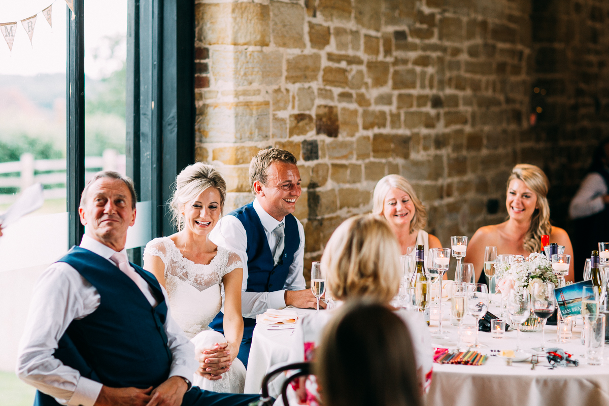 Hendall Manor Barns Wedding Artistic Documentary Creative Photography Joanna Nicole Photography (94 of 109).jpg
