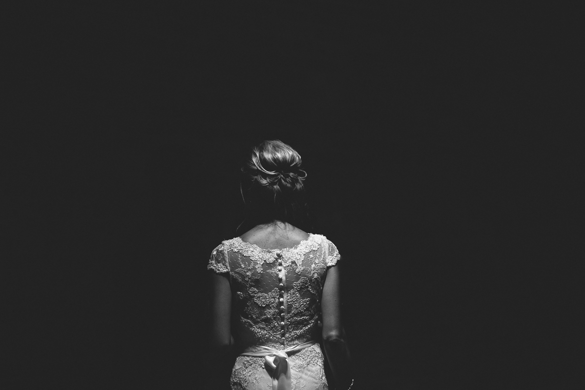 Hendall Manor Barns Wedding Artistic Documentary Creative Photography Joanna Nicole Photography (100 of 109).jpg
