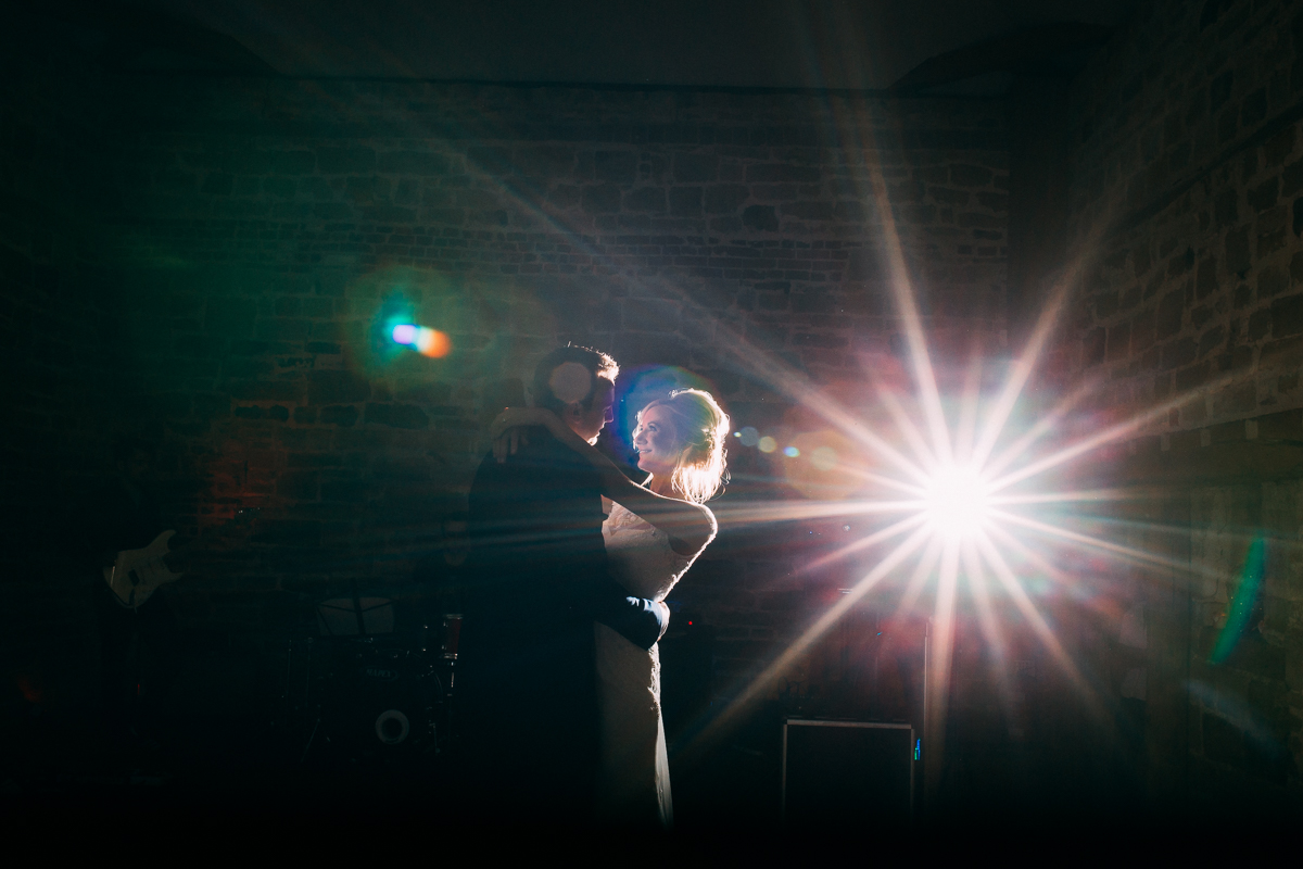 Hendall Manor Barns Wedding Artistic Documentary Creative Photography Joanna Nicole Photography (103 of 109).jpg