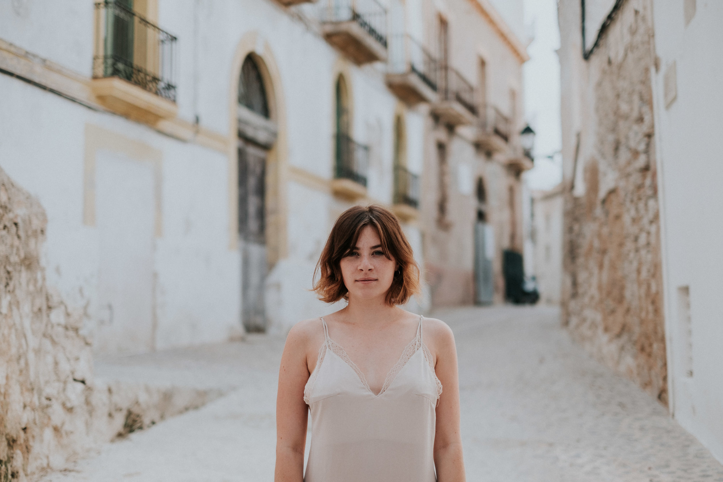 Sara Lincoln Photography Ibiza Portrait Alternative Wedding Photographer Joanna Nicole Photography (42 of 63).jpg