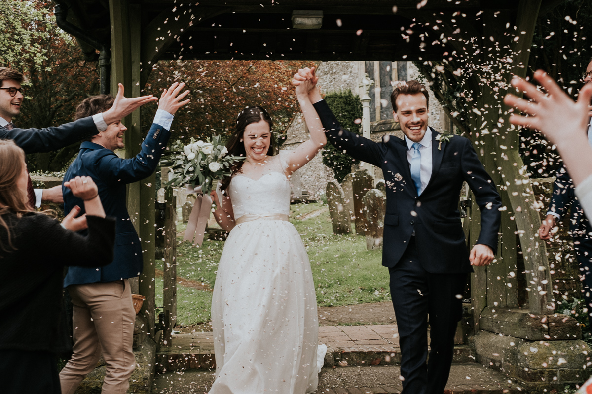 Cissbury Barns Pablo Strong Rose Setten Cool Creative Alternative Wedding Sussex Barn Joanna Nicole Photography (26 of 91).jpg