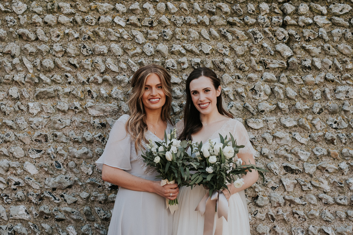 Cissbury Barns Pablo Strong Rose Setten Cool Creative Alternative Wedding Sussex Barn Joanna Nicole Photography (29 of 91).jpg