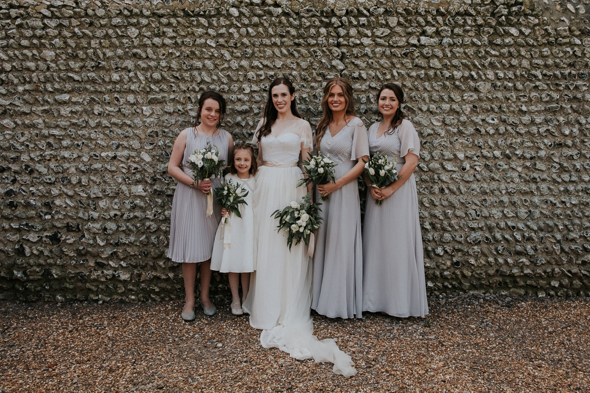 Cissbury Barns Pablo Strong Rose Setten Cool Creative Alternative Wedding Sussex Barn Joanna Nicole Photography (32 of 91).jpg