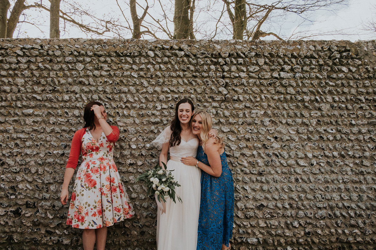 Cissbury Barns Pablo Strong Rose Setten Cool Creative Alternative Wedding Sussex Barn Joanna Nicole Photography (34 of 91).jpg