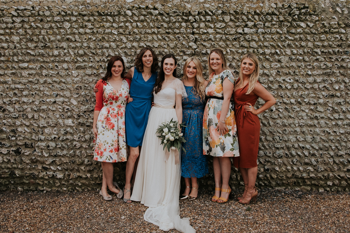Cissbury Barns Pablo Strong Rose Setten Cool Creative Alternative Wedding Sussex Barn Joanna Nicole Photography (35 of 91).jpg