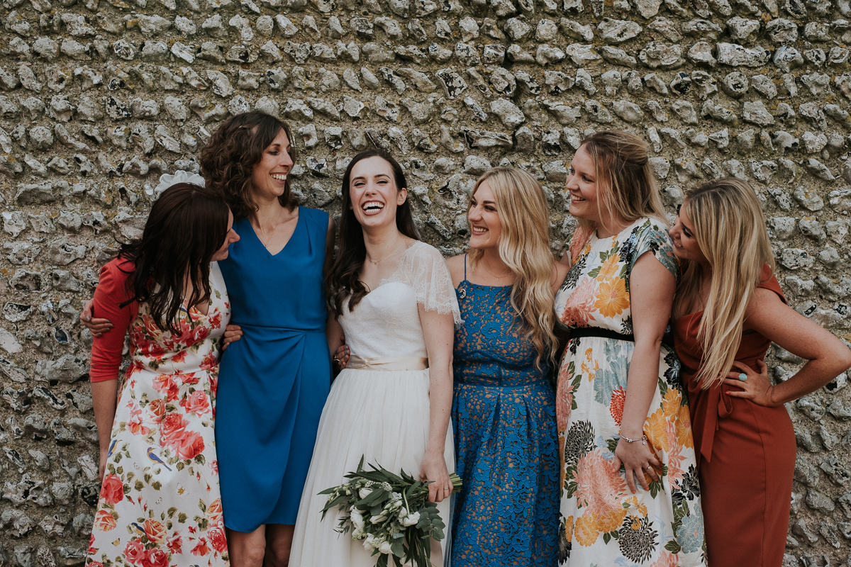 Cissbury Barns Pablo Strong Rose Setten Cool Creative Alternative Wedding Sussex Barn Joanna Nicole Photography (36 of 91).jpg