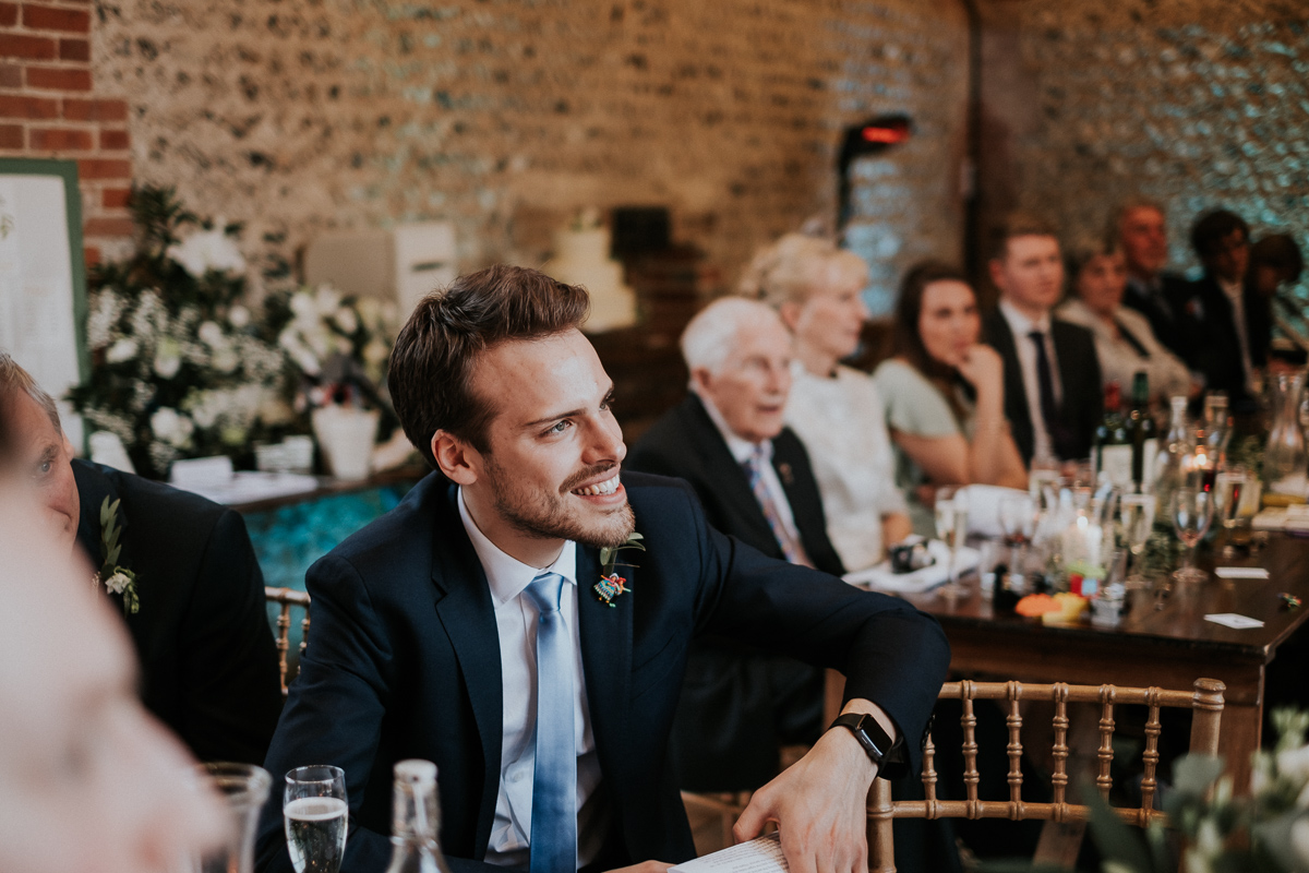 Cissbury Barns Pablo Strong Rose Setten Cool Creative Alternative Wedding Sussex Barn Joanna Nicole Photography (55 of 91).jpg