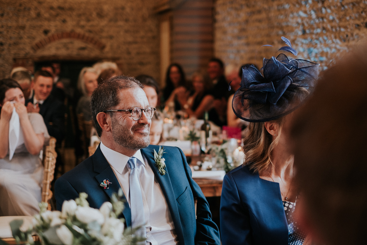 Cissbury Barns Pablo Strong Rose Setten Cool Creative Alternative Wedding Sussex Barn Joanna Nicole Photography (56 of 91).jpg