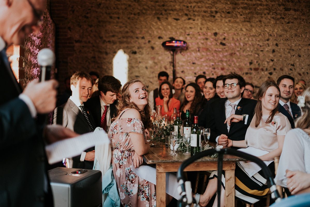 Cissbury Barns Pablo Strong Rose Setten Cool Creative Alternative Wedding Sussex Barn Joanna Nicole Photography (67 of 91).jpg