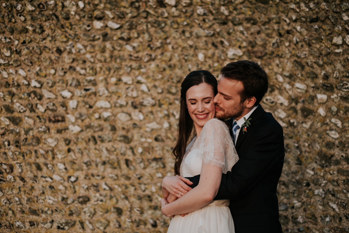 Cissbury Barns Pablo Strong Rose Setten Cool Creative Alternative Wedding Sussex Barn Joanna Nicole Photography (72 of 91).jpg