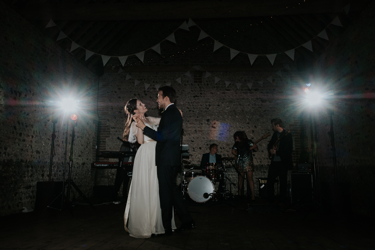 Cissbury Barns Pablo Strong Rose Setten Cool Creative Alternative Wedding Sussex Barn Joanna Nicole Photography (86 of 91).jpg