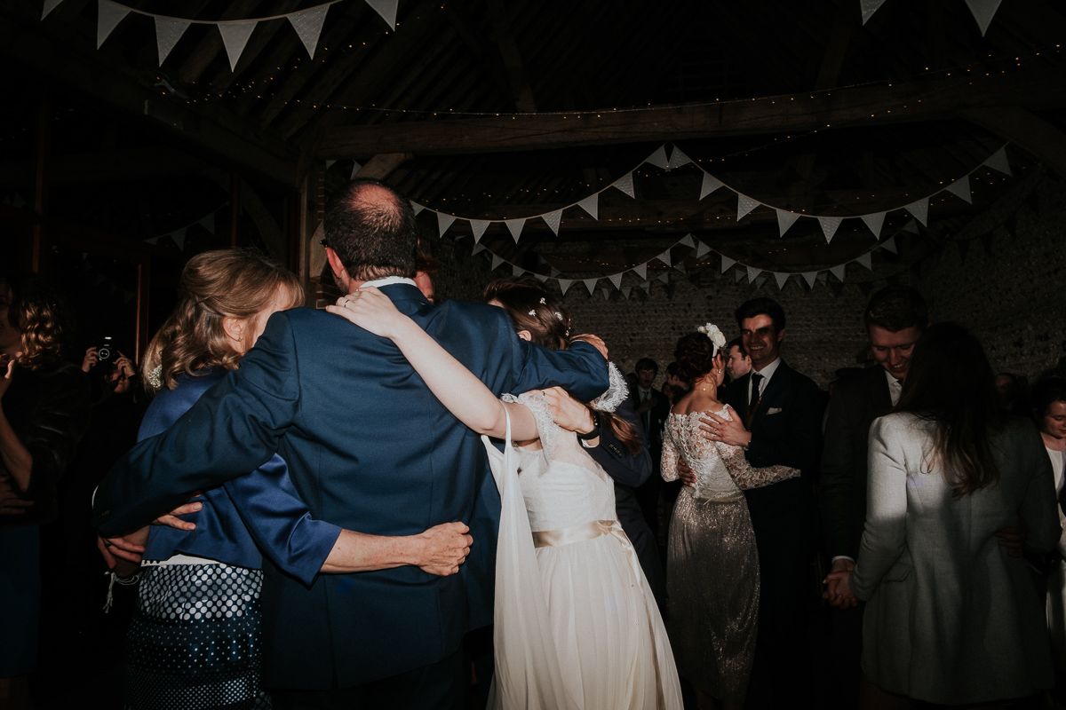 Cissbury Barns Pablo Strong Rose Setten Cool Creative Alternative Wedding Sussex Barn Joanna Nicole Photography (88 of 91).jpg