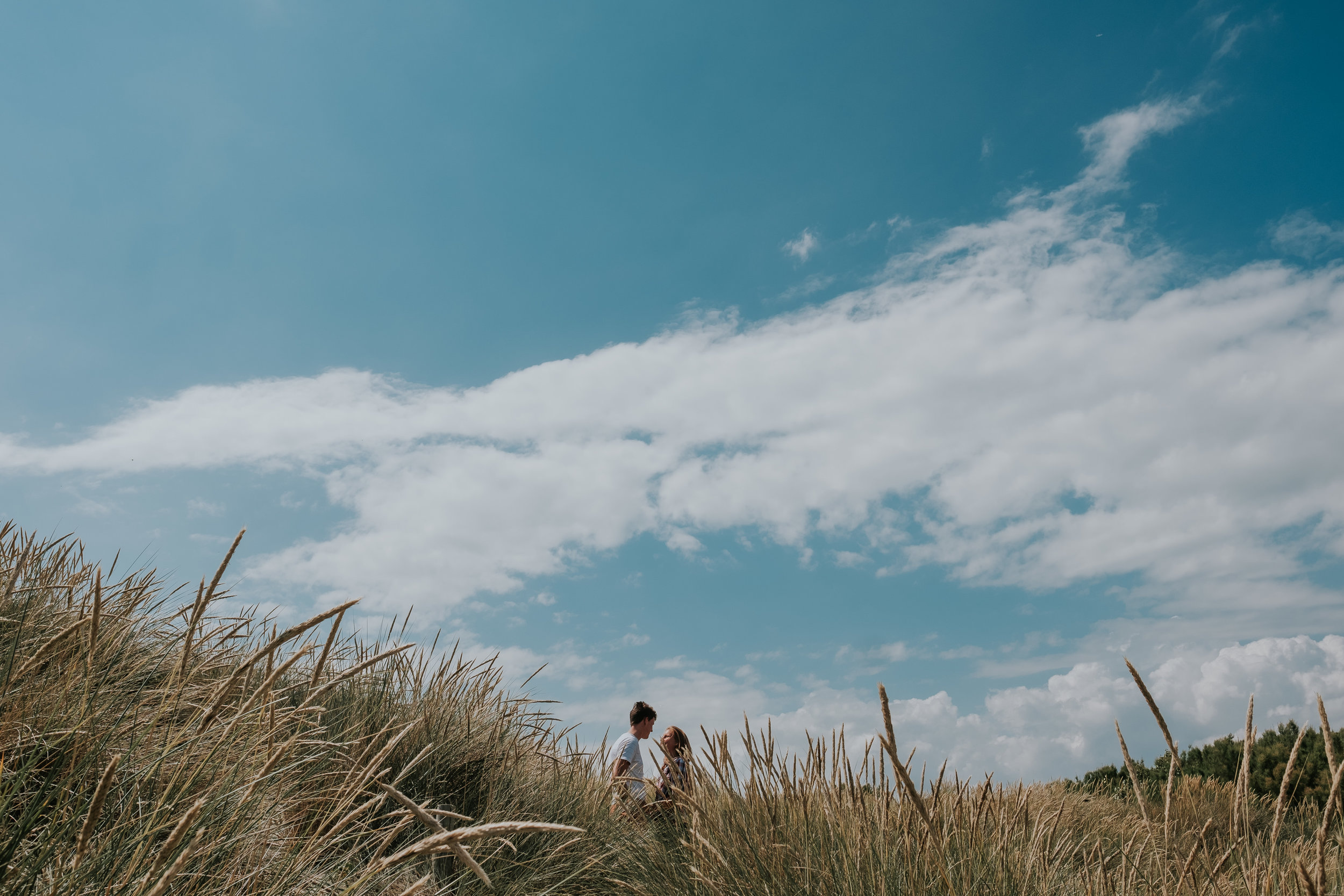 West Wittering Engagement Shoot Sussex Wedding Photographer Southend Barns Joanna Nicole Photography Cool Creative Fun Alternative 1.jpg