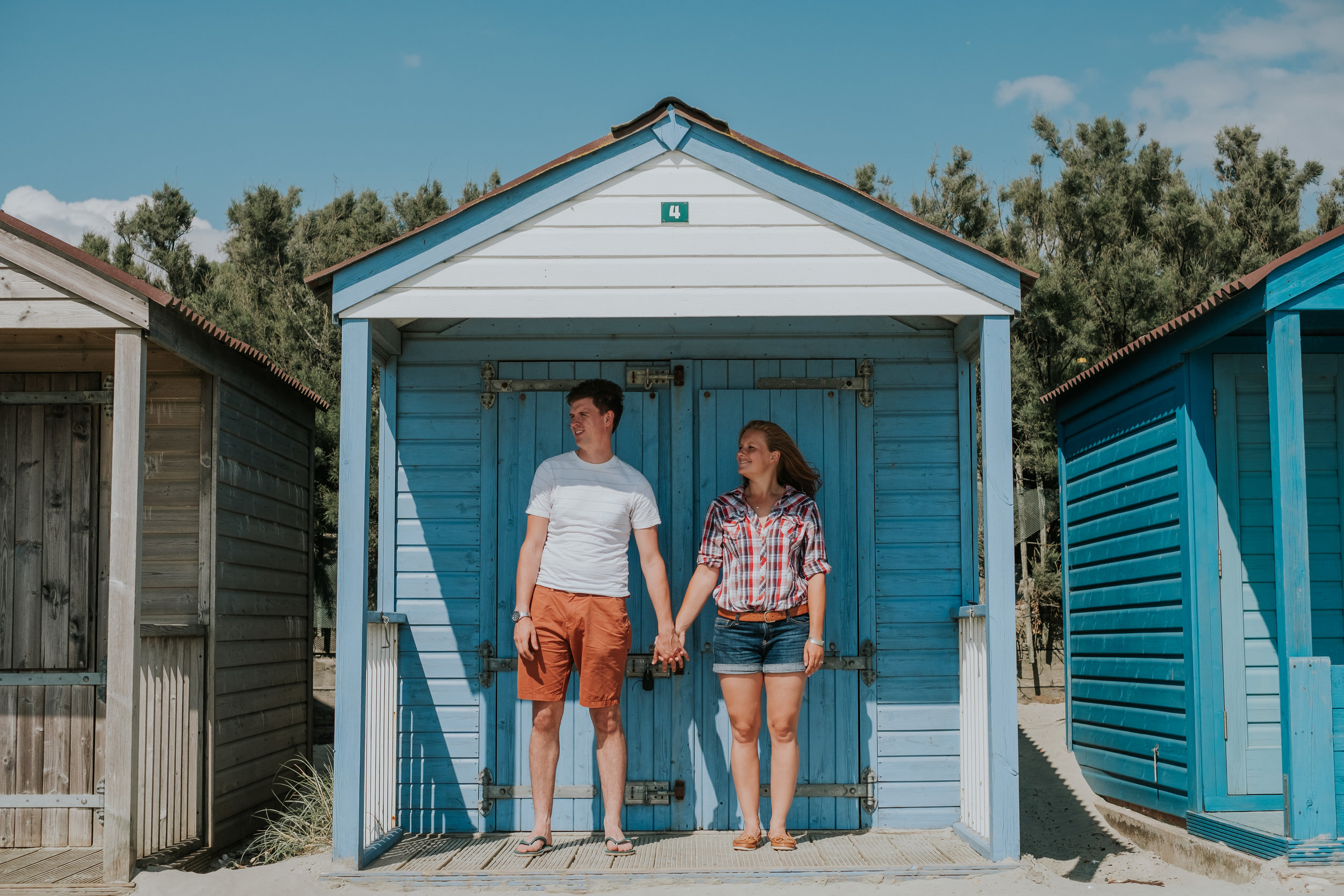 West Wittering Engagement Shoot Sussex Wedding Photographer Southend Barns Joanna Nicole Photography Cool Creative Fun Alternative 17.jpg