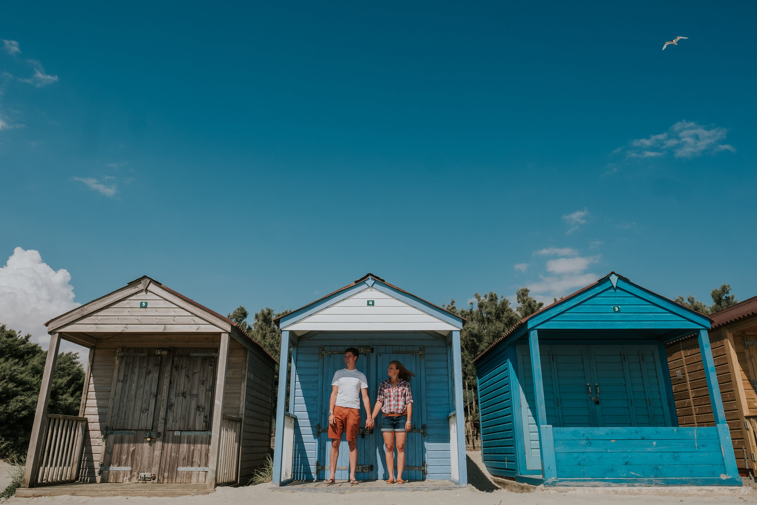 West Wittering Engagement Shoot Sussex Wedding Photographer Southend Barns Joanna Nicole Photography Cool Creative Fun Alternative 18.jpg