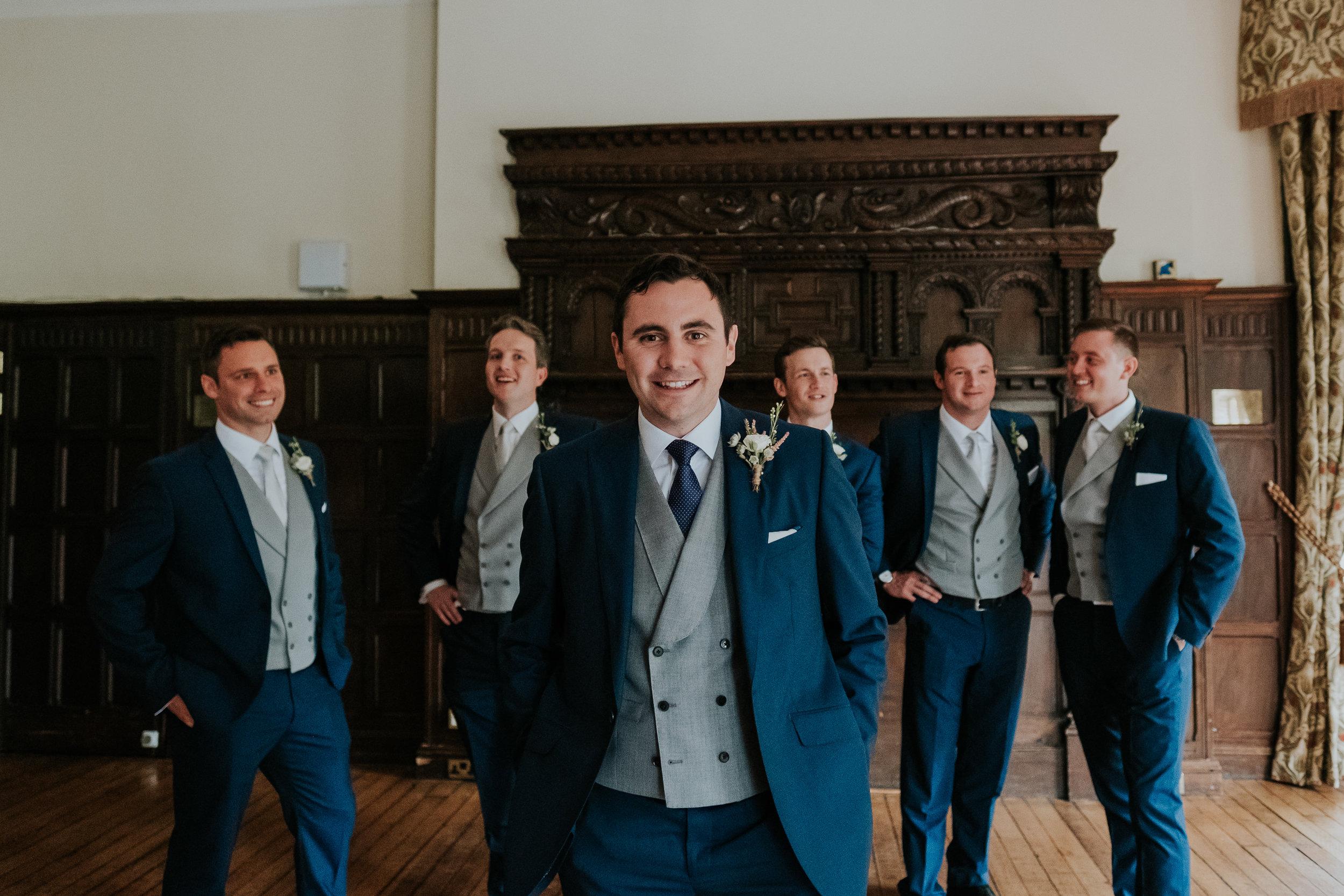 woldingham school wedding cool fun creative Joanna Nicole Photography (341 of 830).jpg
