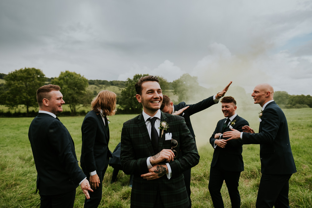 Toni + Jonny Joanna Nicole Photography fun creative wedding tim walker alternative (62 of 100).jpg