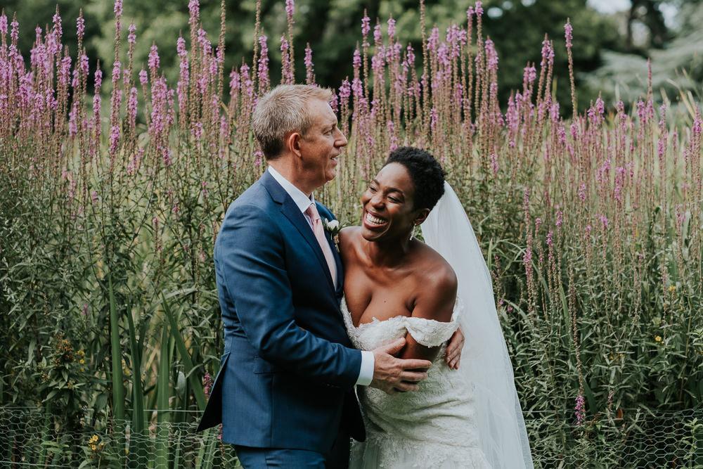 Hampton Court House Photographer Wedding Surrey Cool Documentary Joanna Nicole Photography 55.jpg