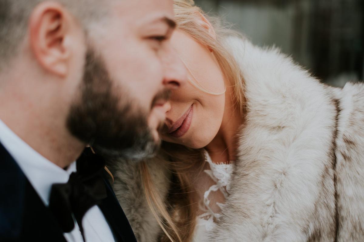 london alternative fun creative relaxed wedding photographer Joanna Nicole Photography (219 of 514).jpg