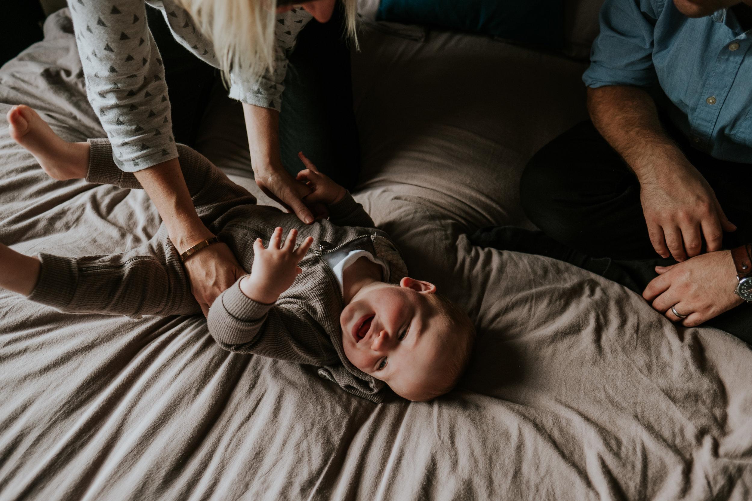 Bennett Joanna Nicole Photography (86 of 201).jpg