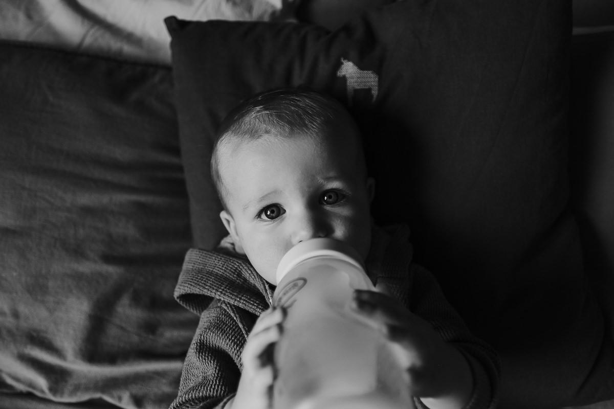 Finley Bennett Joanna Nicole Photography (3 of 5).jpg