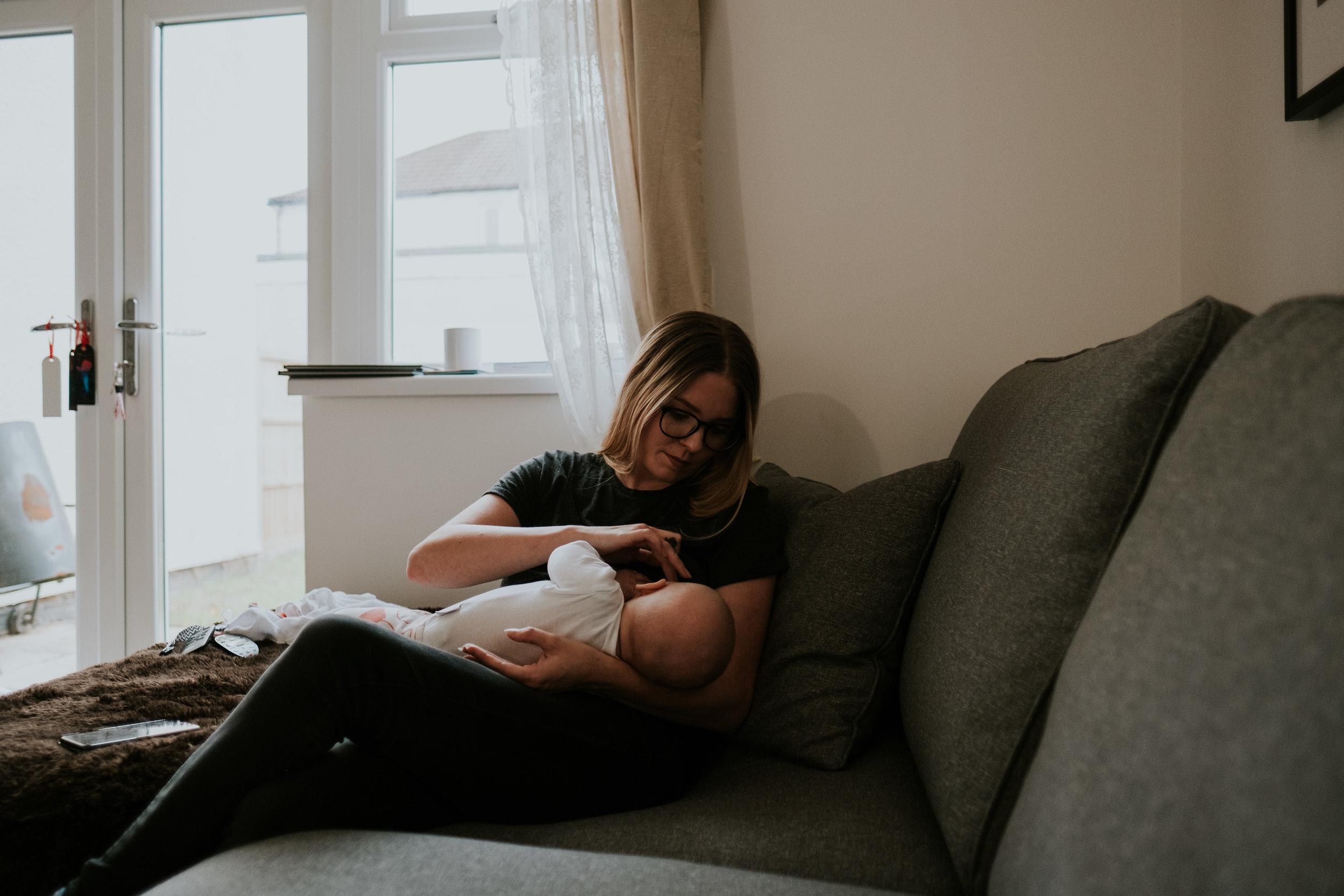 Fox Read Joanna Nicole Photography (67 of 131).jpg