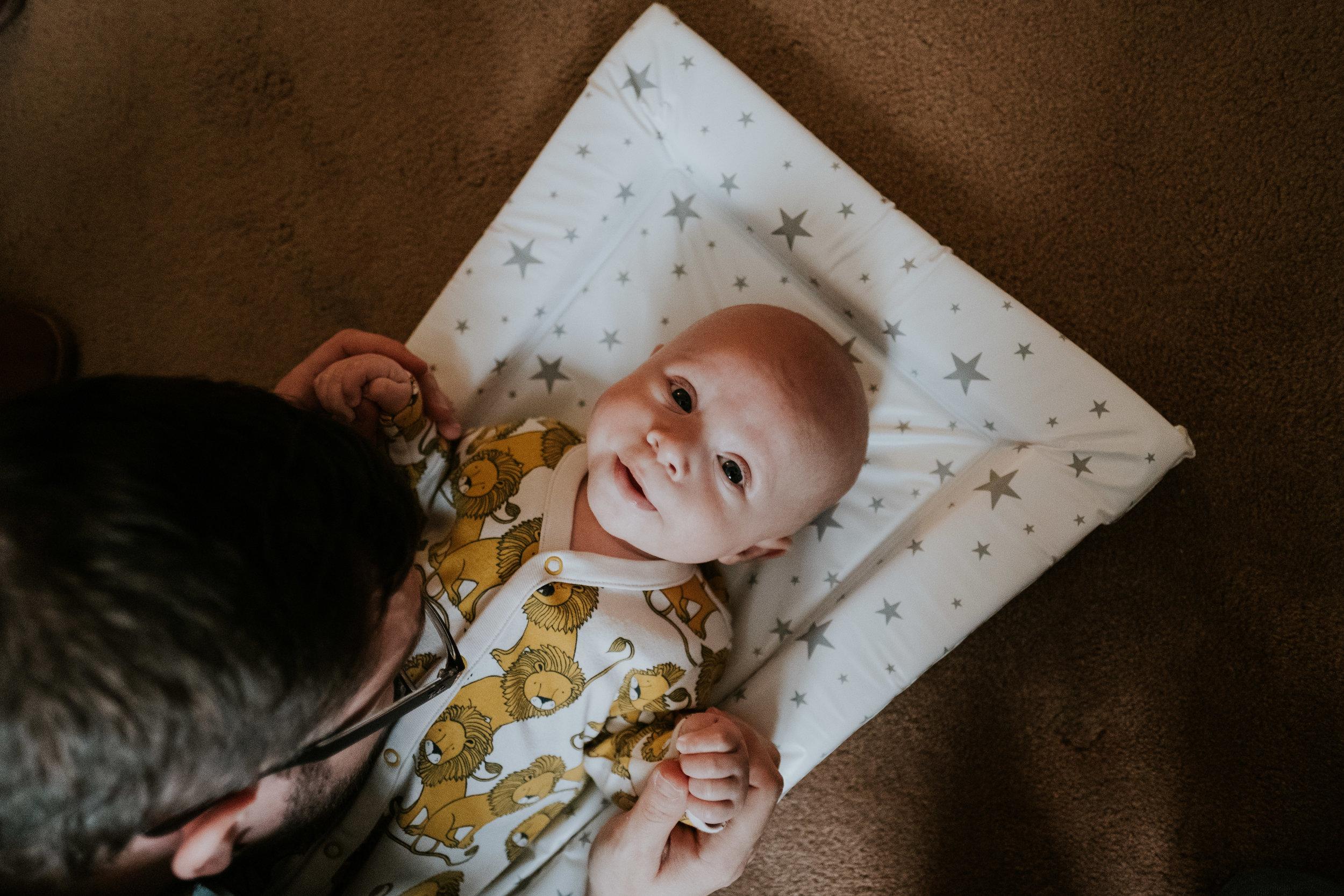 Kent Family Joanna Nicole Photography (56 of 167).jpg