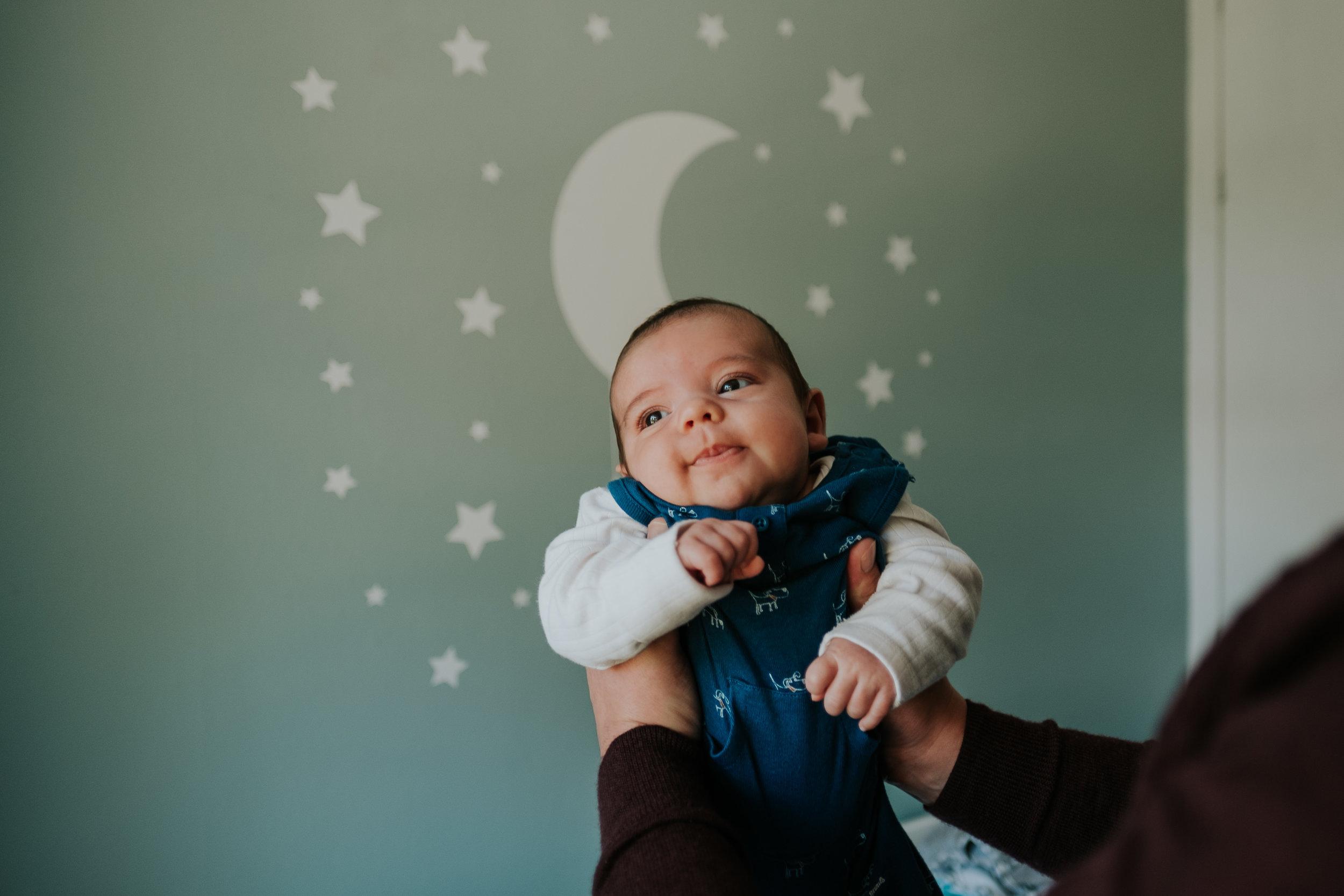 Rowan Joanna Nicole Photography (148 of 157).jpg