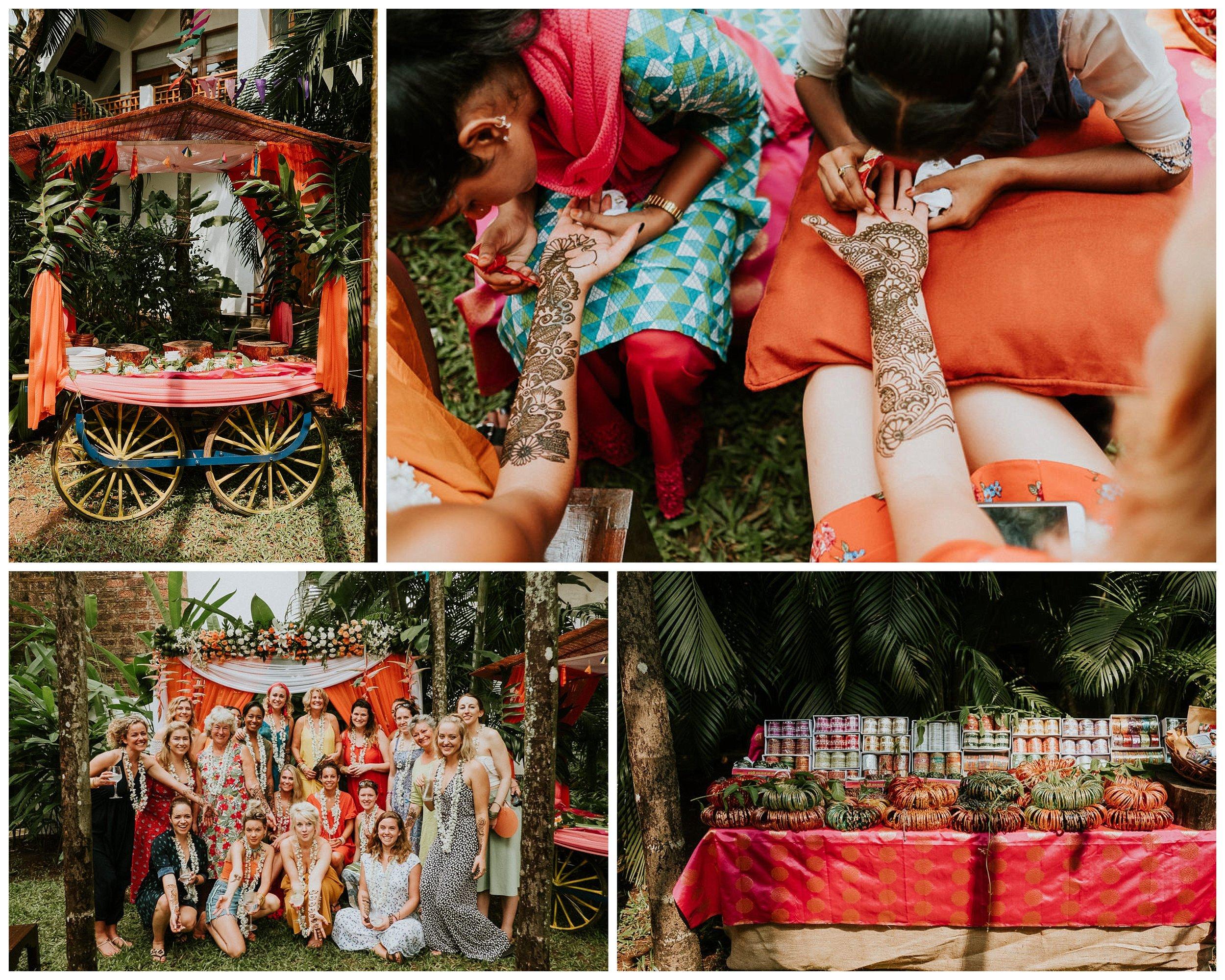 Goa Destination Wedding Photographer India Colouful Fun Joanna Nicole Photography Coco Shambhala1.jpg