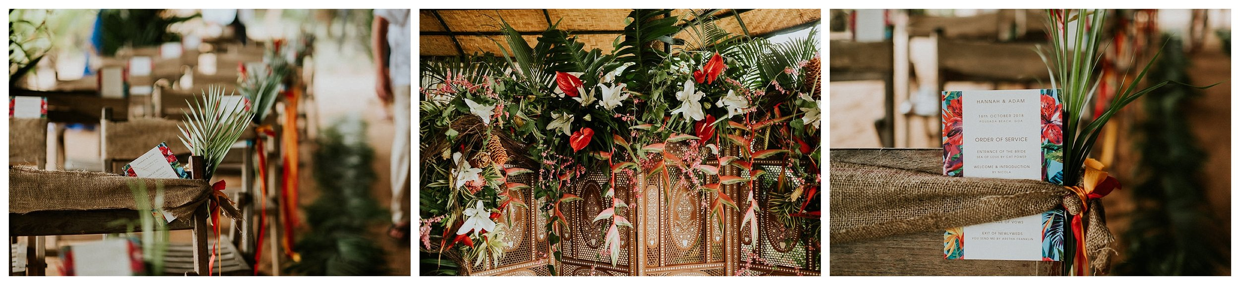 Goa Destination Wedding Photographer India Colouful Fun Joanna Nicole Photography Coco Shambhala9.jpg