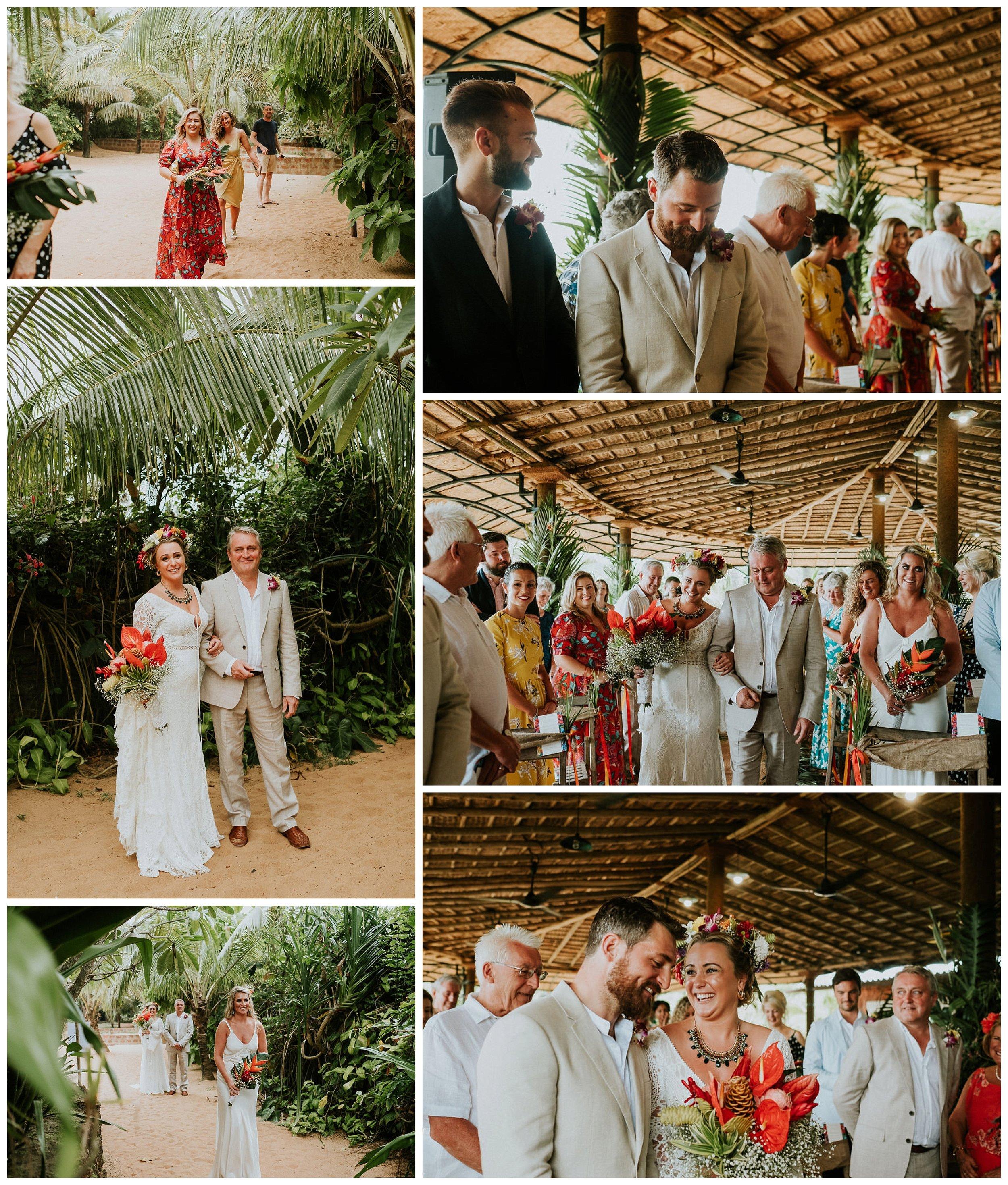 Goa Destination Wedding Photographer India Colouful Fun Joanna Nicole Photography Coco Shambhala10.jpg