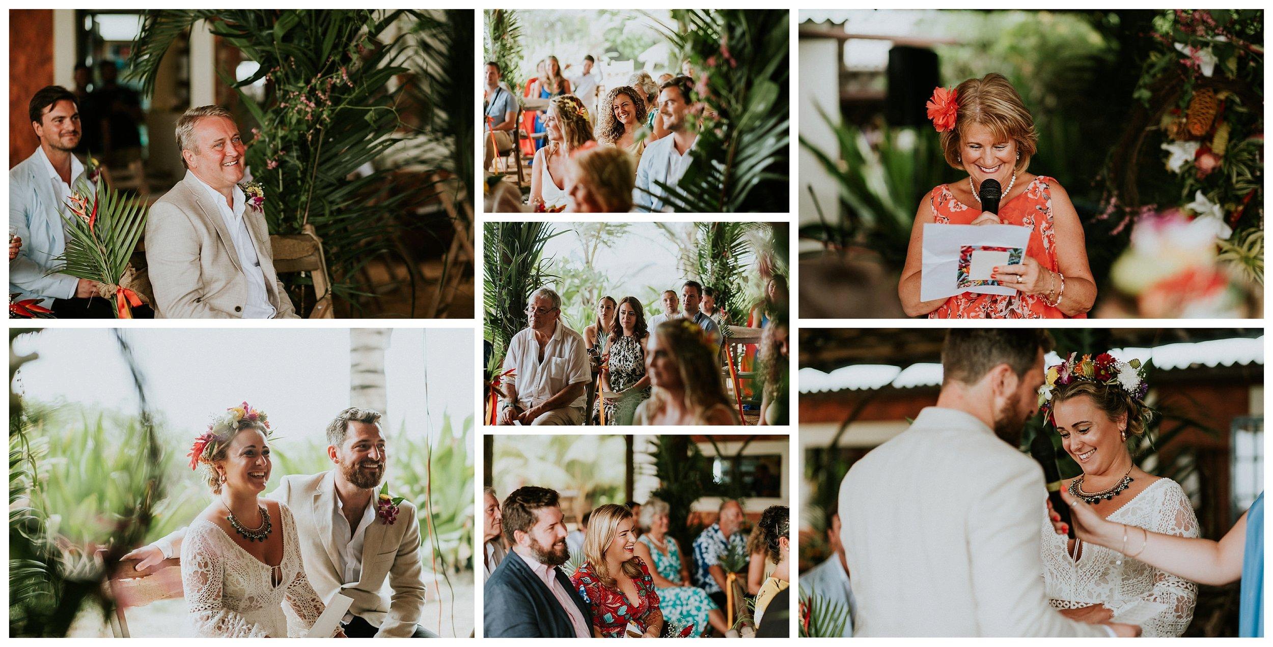 Goa Destination Wedding Photographer India Colouful Fun Joanna Nicole Photography Coco Shambhala11.jpg