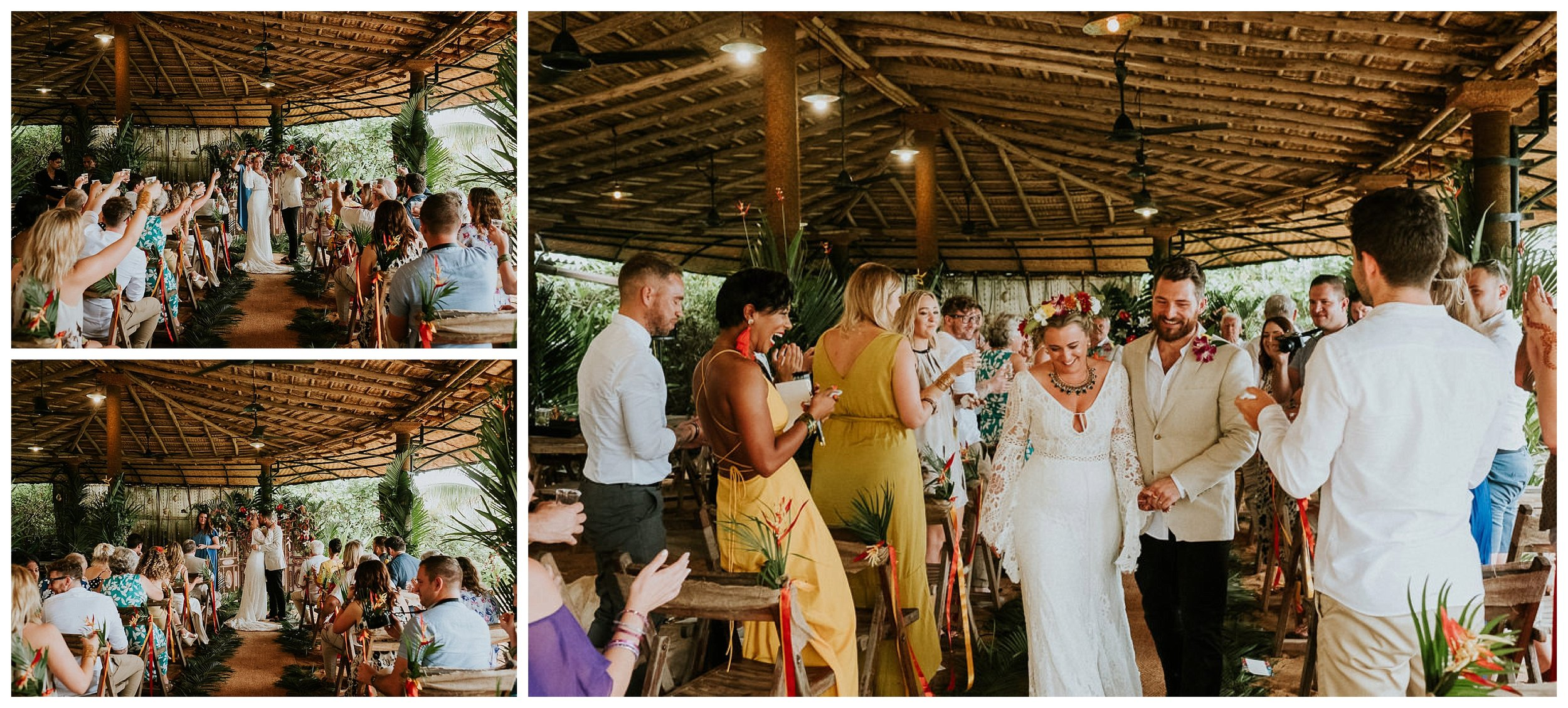 Goa Destination Wedding Photographer India Colouful Fun Joanna Nicole Photography Coco Shambhala12.jpg