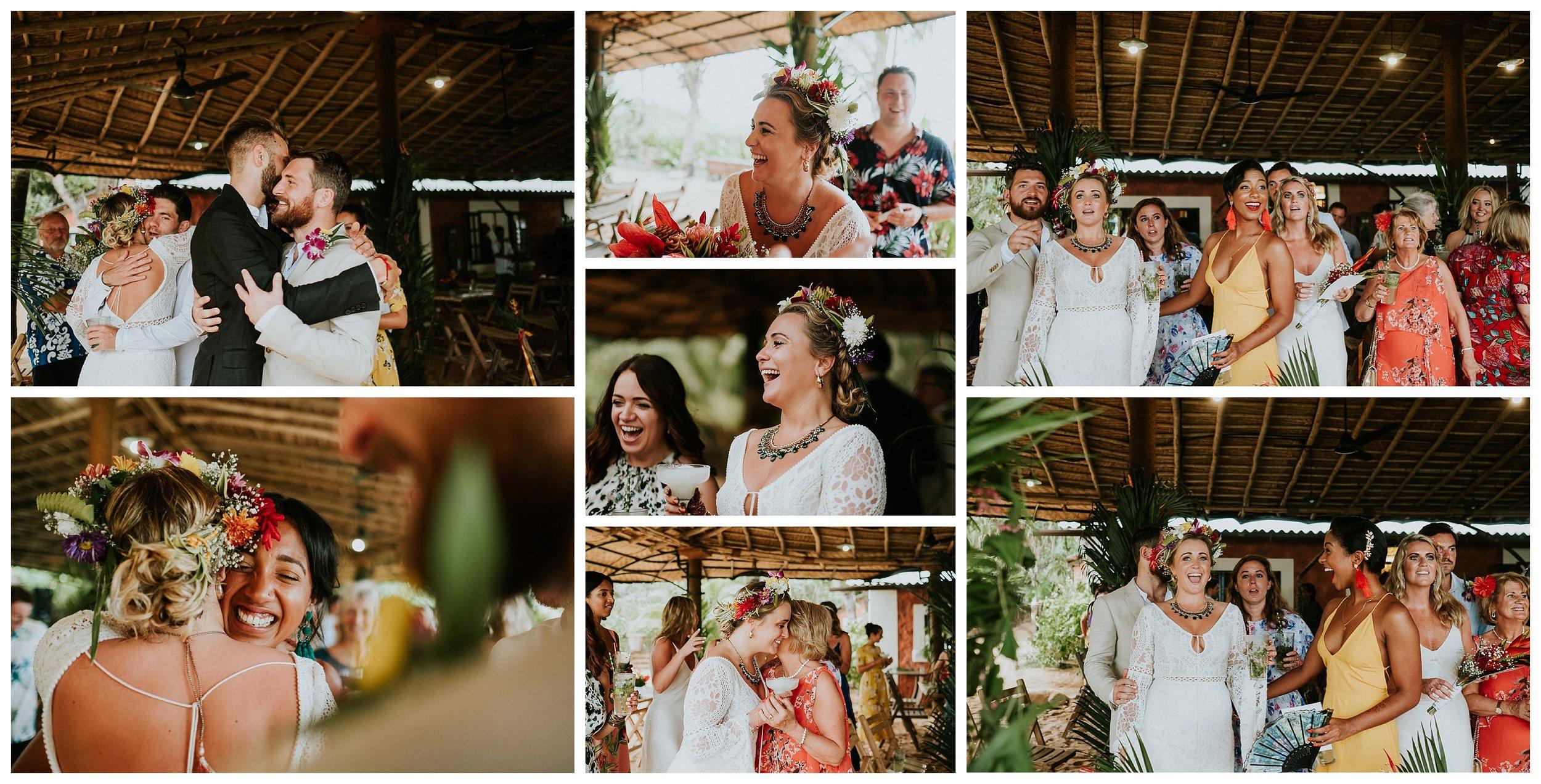 Goa Destination Wedding Photographer India Colouful Fun Joanna Nicole Photography Coco Shambhala13.jpg